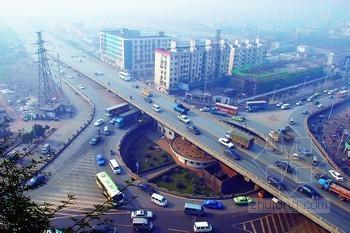 [贵州]路网优化提升建设改造项目工程监理实施细则