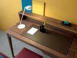 7款懂得收纳的办公桌,有你喜欢么?