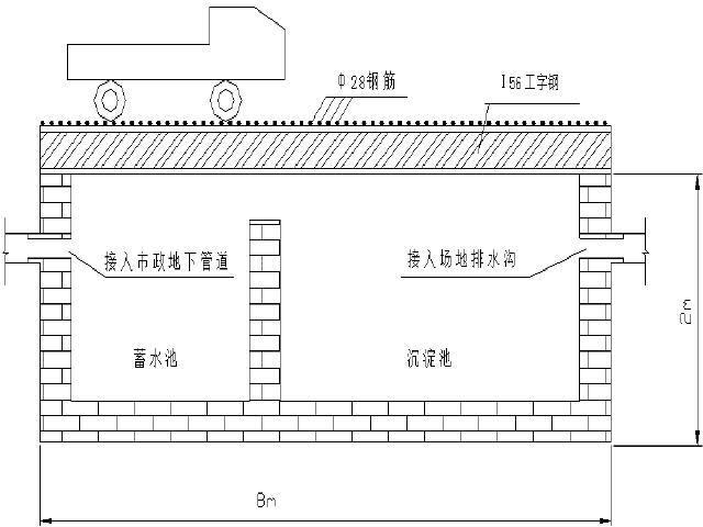 [四川]含挂篮法支架法高架桥三层侧式车站地铁工程施工组织设计203页(三站四区间)