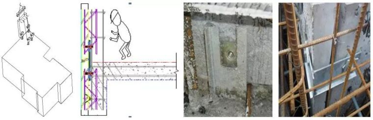 超详细!装配式结构专项施工方案_28
