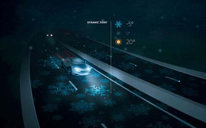 路基施工技术1公路工程和路基工程概述_2