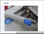 [重庆]建设工程施工现场质量标准化管理(图文并茂)