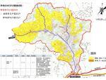 【辽宁】某县南口前镇王家堡村村庄规划景观方案设计文本