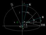 EXCLE函数和隧道工程应用实例(PPT版,共18页)
