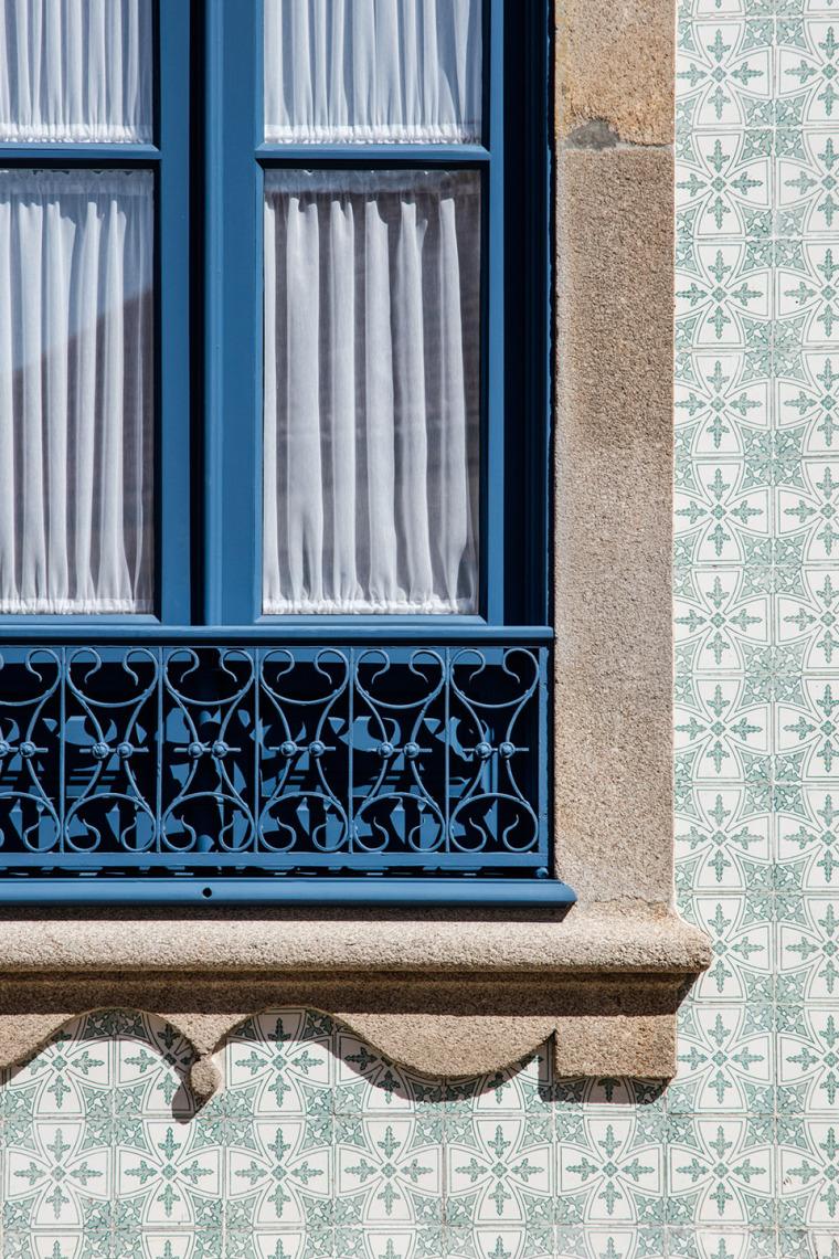 葡萄牙奥瓦尔住宅-32