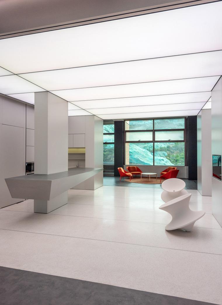 惠州华润大学创新实验室-12