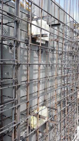 碧桂园最新水电安装精确定位的标准做法,走起!_19