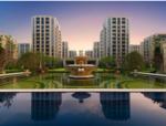 以龙湖地产为例重庆房地产产业竞争力以及战略分析