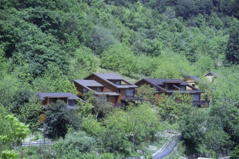案例分享|富春江畔最美乡村酒店_7