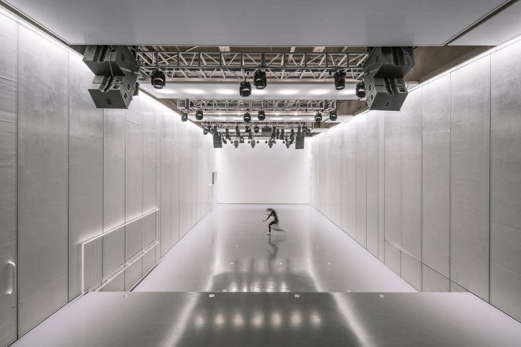 北京一零空间未来厅-7
