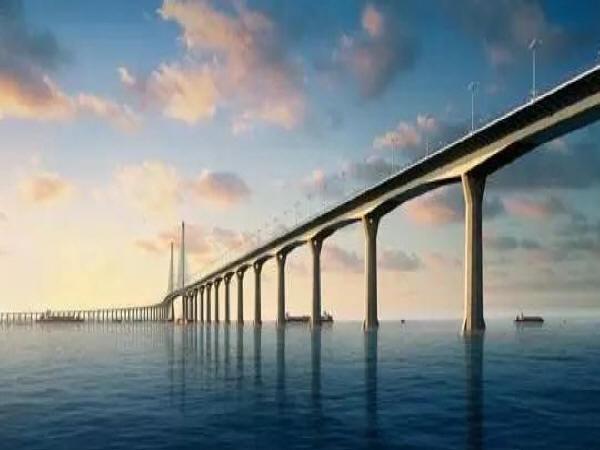 桥梁加固常用方法与计算理论