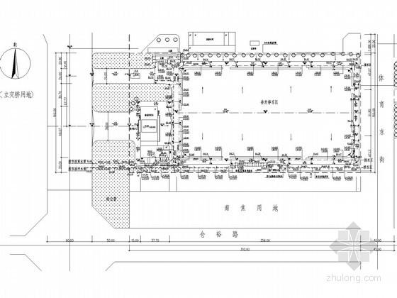 终于搞清了~CAD制图及出图比例!