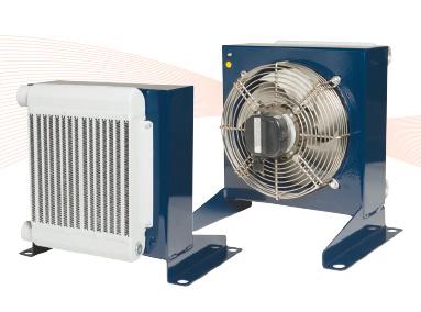 SESINO交流电机换热器AP 2/830 EM
