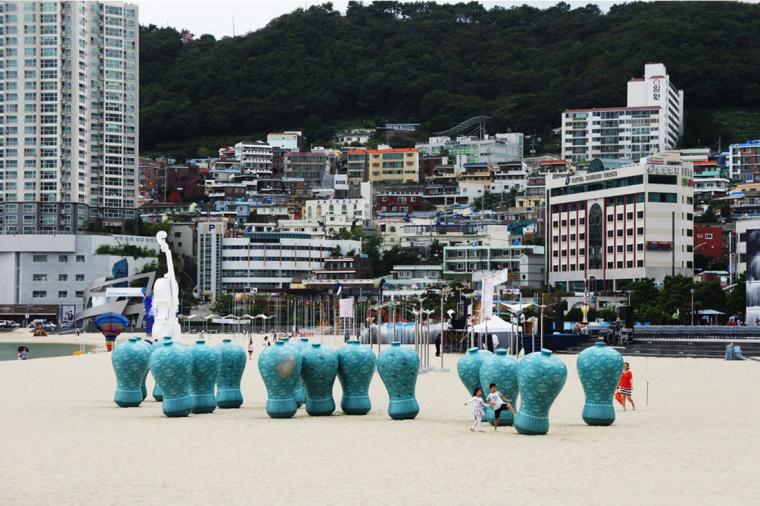 韩国平衡陶器装置_6