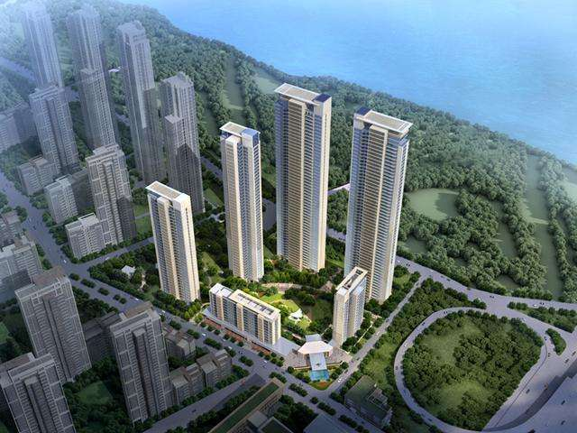 超高层住宅整体式全钢爬架专项施工方案(含计算书)