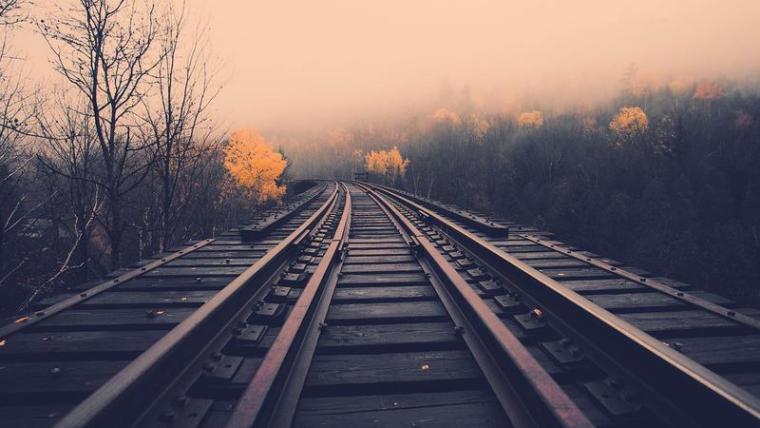 新建铁路工程试验监理实施细则