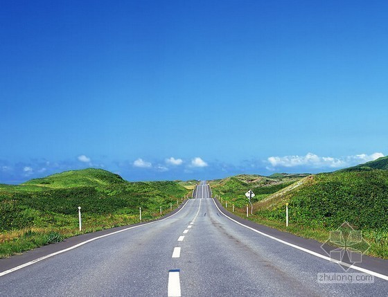 [安徽]2条城市支路道路维修改造工程预算书(含施工图纸60张)