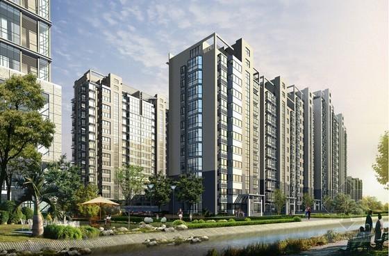 [黑龙江]建筑工程项目施工资料规范化管理标准(426页 表格丰富)
