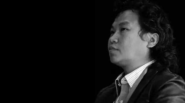 """专访丨许成汉:旧改中的""""有利""""与""""无用"""""""