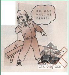 中山市某医院综合楼及病房楼施工组织设计(投标)