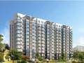 高层住宅楼建筑安装工程预算书