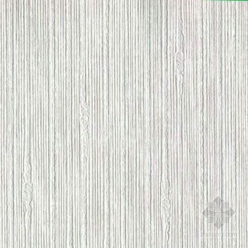 装饰墙涂料拉毛贴图01
