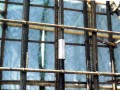 [山东]三层办公大厦辅楼钢筋工程施工方案(附图)