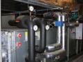 通风空调工程安装的3个要点及5条经验,同行的你值得收藏