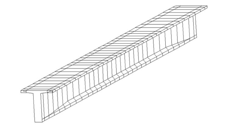 桥梁设计师实用培训课,成就职业理想!