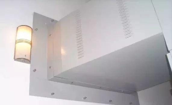 创优机电安装工程的施工做法,大量照片!_80