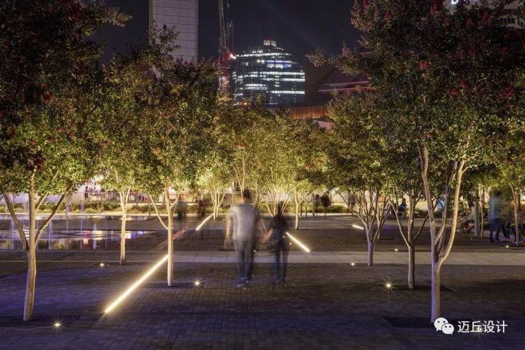 2019WLA世界建筑景观奖揭晓|生态创新_64