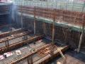 地铁工程基础资料管理制度