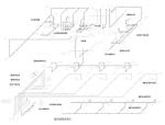 4吨标准锅炉房设计施工图(燃气蒸汽锅炉)