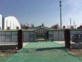 国道227老城关经西宁至上新庄公路工程工地试验室标准化建设简介