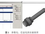 BIM技术在永川长江大桥施工中的应用研究