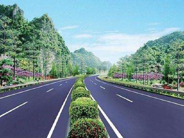 市政道路工程和排水管道监理实施细则
