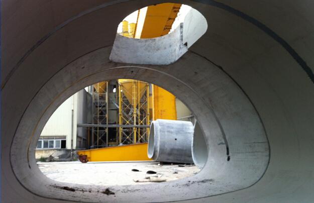 预制装配式地下综合管廊技术及管廊防水培训286页PPT(叠合管廊,异形管廊,钢塑管廊)_5