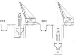 济南地铁项目施工组织设计(共375页)