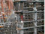 住宅楼施工测量方案