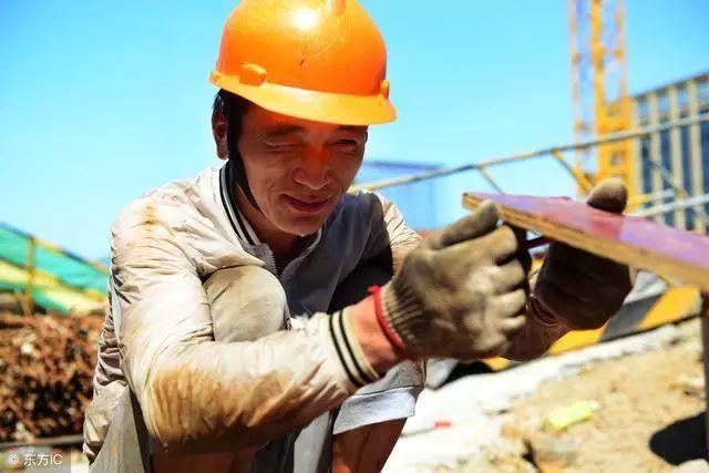 施工员必备!十六种模板工程质量通病防治措施!