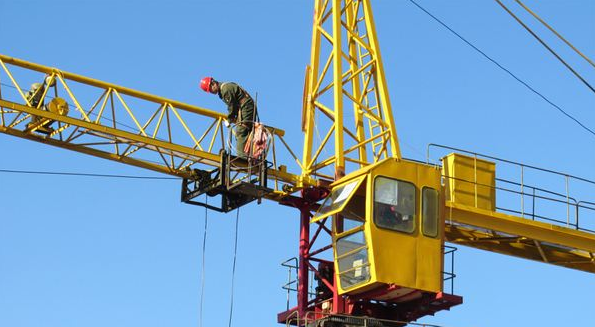 建筑工程安全管理_1