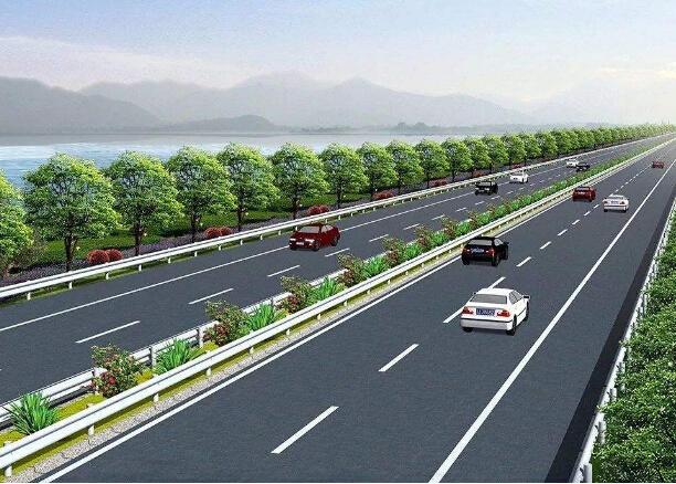 公路工程管理人员岗位职责