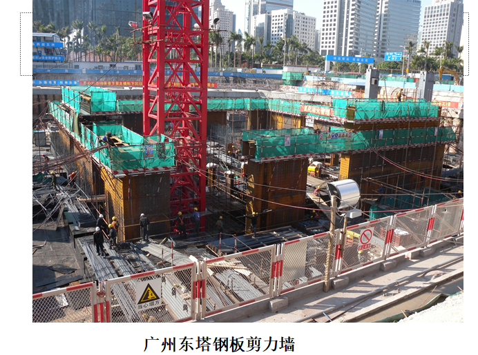 400m以上超高层建设发展面临的新课题(共51页,图文)_4