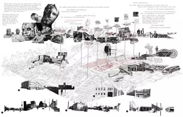 国外建筑设计表现图及网站合集_5