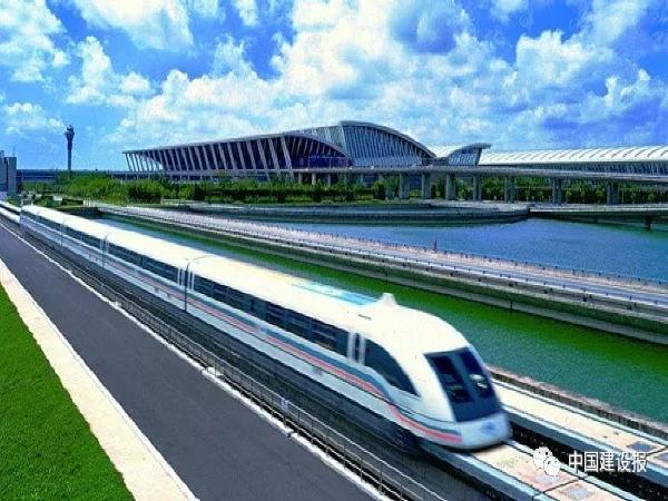 国务院办公厅:提高申报建设地铁和轻轨的相关经济指标