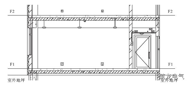 图3 房间及走道剖面图.jpg