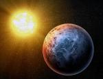 天文学家观测发现类太阳恒星释放神秘无线电信号