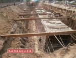 市政管道工程施工技术培训203页PPT(附图丰富)