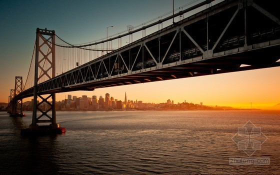 [PPT]桥涵工程设计制图全面解析(109页 桥涵 钢筋 基础)