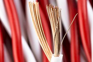 劣质布电线的基本特征和识别方法